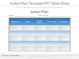 action_plan_template_ppt_slide_show_Slide01