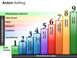action_selling_powerpoint_presentation_slides_Slide01