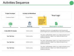 activities_sequence_ppt_slides_master_slide_Slide01