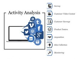 activity_analysis_ppt_ideas_outline_Slide01