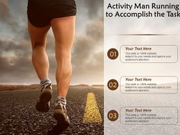 activity_man_running_to_accomplish_the_task_Slide01