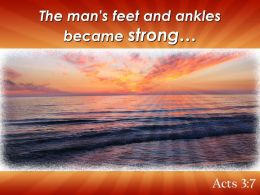 acts_3_7_man_feet_and_ankles_became_strong_powerpoint_church_sermon_Slide01