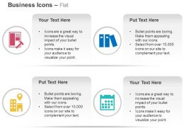 ad_builder_asset_management_marketing_automation_local_media_ppt_icons_graphics_Slide01
