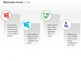 add_and_delete_from_box_ecommerce_winner_ppt_icons_graphics_Slide01