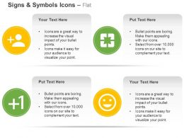 add_person_pages_plus_one_mood_ppt_icons_graphics_Slide01