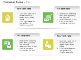 add_to_box_ecommerce_web_analytics_shopping_user_ppt_icons_graphics_Slide01