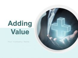 Adding Value Implement Marketing Customer Experience Insider Information Frequent Buyer Programs
