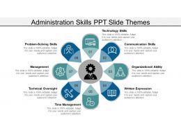 administration_skills_ppt_slide_themes_Slide01
