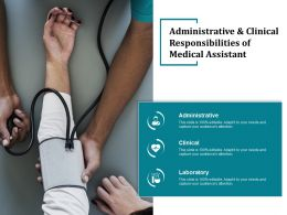 administrative_and_clinical_responsibilities_of_medical_assistant_Slide01