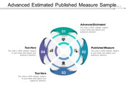 Advanced Estimated Published Measure Sample Included Generally Assigned