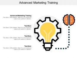 advanced_marketing_training_ppt_powerpoint_presentation_file_maker_cpb_Slide01