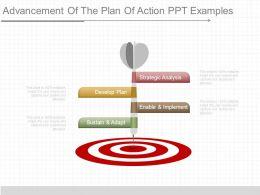 66289294 Style Essentials 2 Our Goals 4 Piece Powerpoint Presentation Diagram Template Slide