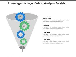 advantage_storage_vertical_analysis_models_forecasts_commercial_version_available_Slide01