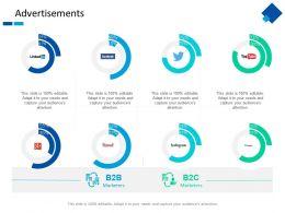 advertisements_finance_ppt_powerpoint_presentation_inspiration_portrait_Slide01