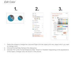 31769429 Style Essentials 2 Financials 8 Piece Powerpoint Presentation Diagram Infographic Slide