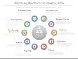 88769924 Style Cluster Surround 10 Piece Powerpoint Presentation Diagram Infographic Slide