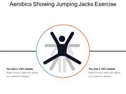 aerobics_showing_jumping_jacks_exercise_Slide01