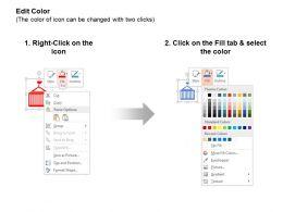 aeroplane_mobile_magnifier_global_travel_ppt_icons_graphics_Slide03