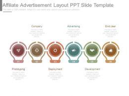 affiliate_advertisement_layout_ppt_slide_template_Slide01