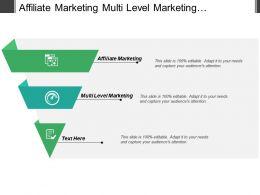 affiliate_marketing_multi_level_marketing_customer_satisfaction_survey_cpb_Slide01