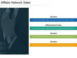 affiliate_network_sales_ppt_powerpoint_presentation_file_infographic_template_cpb_Slide01