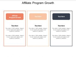 affiliate_program_growth_ppt_powerpoint_presentation_diagram_lists_cpb_Slide01