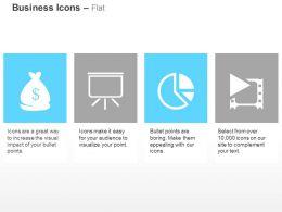 affiliate_training_web_analytics_video_marketing_ppt_icons_graphics_Slide01