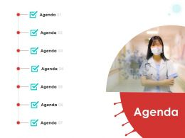 Agenda C1420 Ppt Powerpoint Presentation Icon Layout Ideas