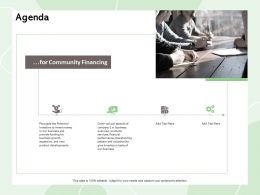 Agenda Cover Aspects M420 Ppt Powerpoint Presentation Infographics Templates