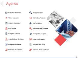 agenda_example_of_ppt_presentation_template_1_Slide01