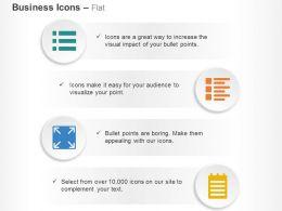 Agenda Flow Date Scheduler Event Management Ppt Icons Graphics