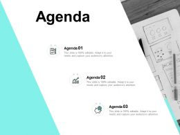 Agenda Growth Finance E8 Ppt Powerpoint Presentation Icon Example File