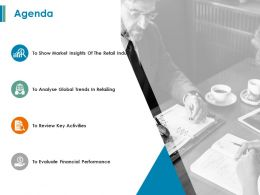 Agenda Market Insights F692 Ppt Powerpoint Presentation Outline Layout Ideas