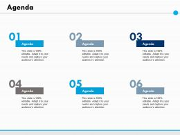 agenda_marketing_ppt_powerpoint_presentation_diagram_graph_charts_Slide01