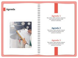 Agenda Needs N154 Ppt Powerpoint Presentation File Good