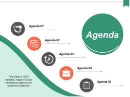Agenda Planning Ppt Powerpoint Presentation Portfolio Graphic Tips