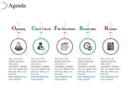 agenda_powerpoint_slide_images_Slide01