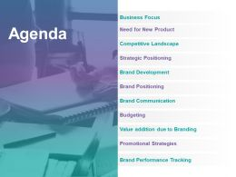 94214027 Style Essentials 1 Agenda 1 Piece Powerpoint Presentation Diagram Template Slide