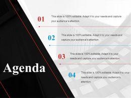 agenda_ppt_background_graphics_Slide01