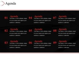 agenda_ppt_icon_Slide01