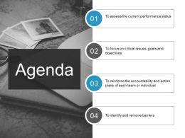 agenda_ppt_influencers_Slide01