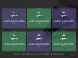 agenda_ppt_layouts_example_introduction_Slide01