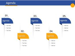 Agenda Ppt Powerpoint Presentation Visual Aids Infographic Template