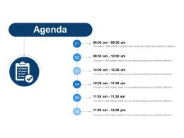 agenda_ppt_show_slide_portrait_Slide01