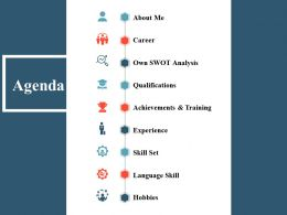 agenda_ppt_summary_Slide01