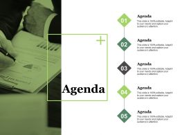 Agenda Ppt Summary Graphics Download