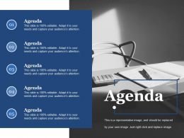 agenda_ppt_tips_Slide01