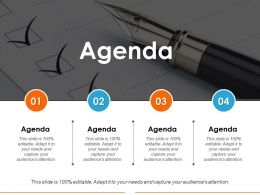 agenda_ppt_topics_Slide01