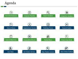 agenda_sample_ppt_presentation_Slide01