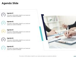 Agenda Slide C1471 Ppt Powerpoint Presentation Styles Backgrounds